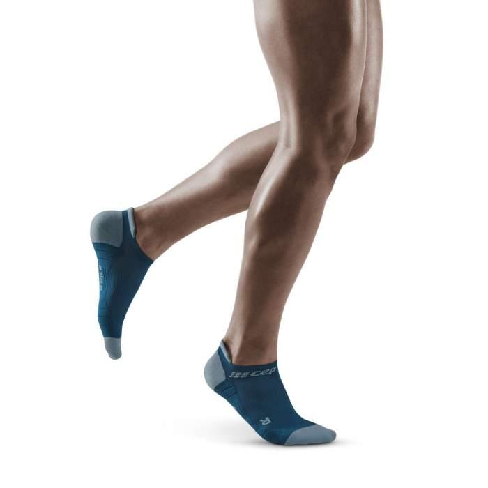 Compression No Show Socks 3.0 men | CEP