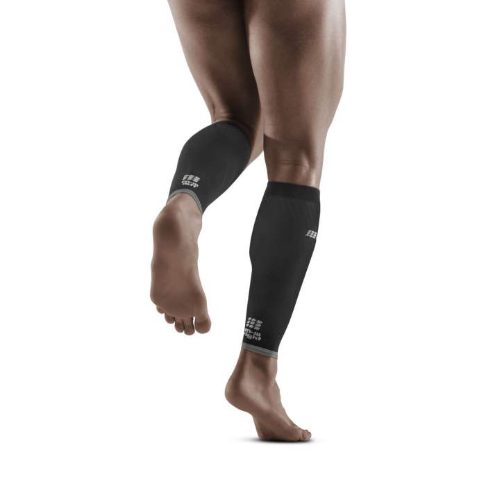 Ultralight compression calf sleeves Jungen Unisex CEP Jungen Ultraleichte Kompressions-Wadenbandage